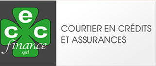 Courtier Mons-logo-cec-finances